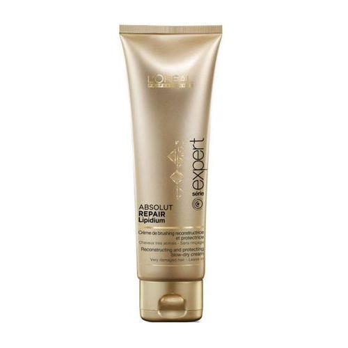 LOREAL Professionnel Absolut Krem Termiczny 125ml (3474630641044)