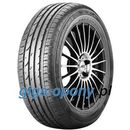 Continental PremiumContact 2 ( 205/60 R16 92H * )
