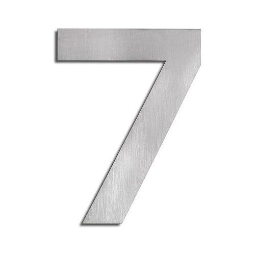 Numer 7 na dom signo (b68190) marki Blomus