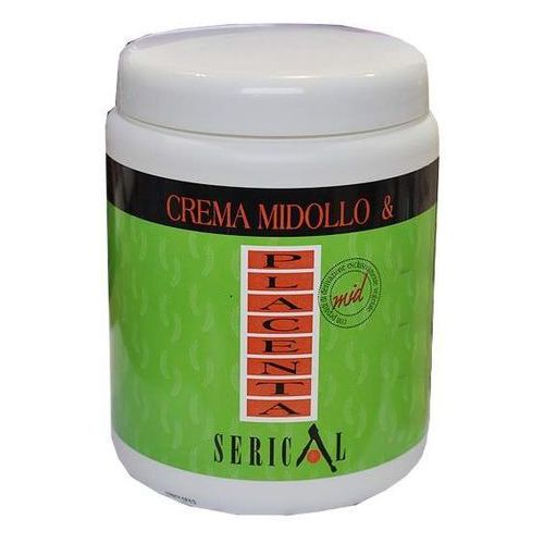Kallos krem z wyciągiem z łożysk Crema Midollo Placenta 1000ml