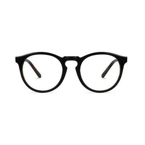 Arise collective Okulary korekcyjne barnett fr122