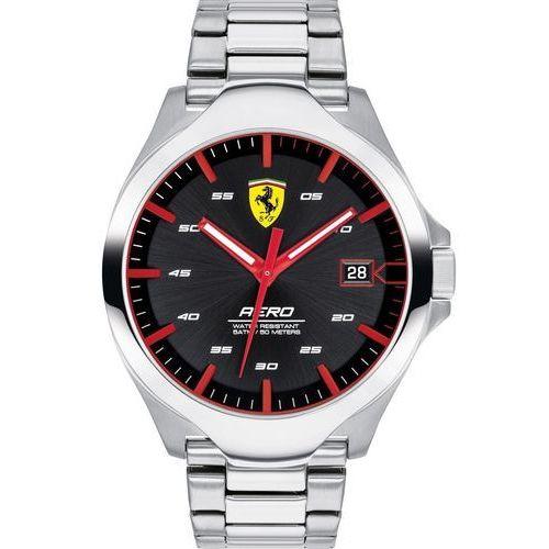 Ferrari 0830507