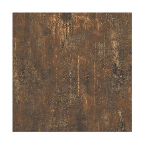 Gres szkliwiony brugia rust lp 79.8 x7 9.8 marki Cersanit