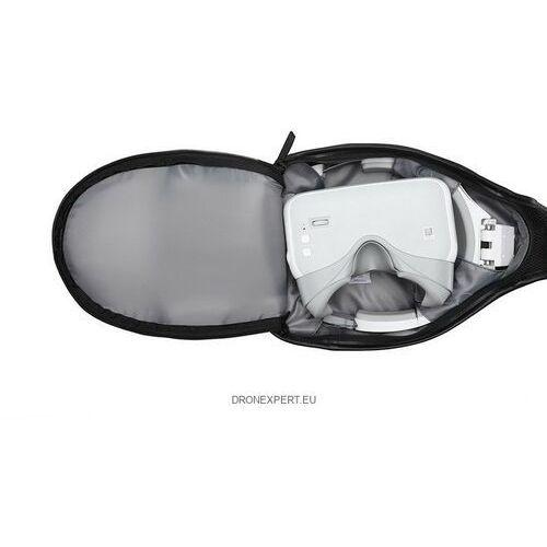 goggles & mavic - sling bag torba na ramię dji goggles / dji mavic / dji spark marki Dji