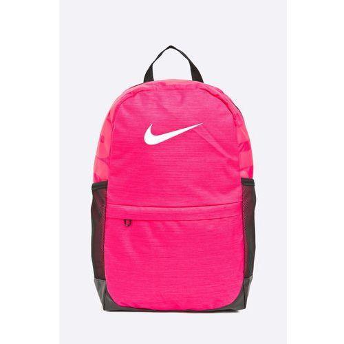 - plecak dziecięcy marki Nike kids