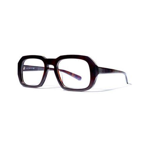 Okulary korekcyjne ron 02 marki Bob sdrunk