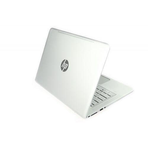 LAPTOP HP ENVY 13-D053SA i7 8GB 256GB SSD
