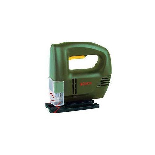 Zabawka KLEIN Wyrzynarka S3261 - produkt z kategorii- Pozostałe zabawki