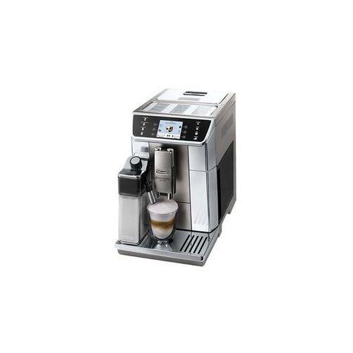 OKAZJA - DeLonghi ECAM650.55
