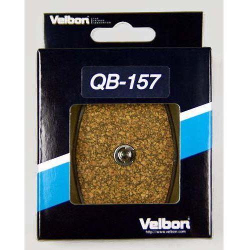 Szybkozłączka Velbon QB-157