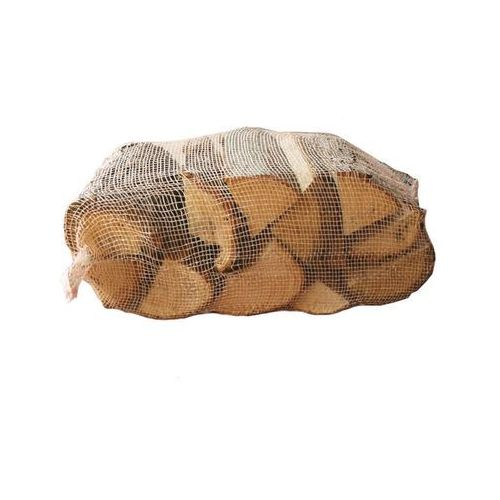Drewno kominkowe 40 l (2000009973365)