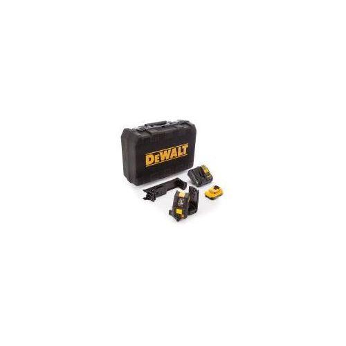 DeWalt DCE088D1R-QW