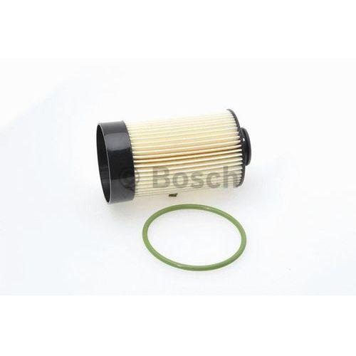 Bosch Filtr paliwa  f026402099 wkład iveco s2006 2.3 hpi,3.0 hpi,htp (4047024808461)