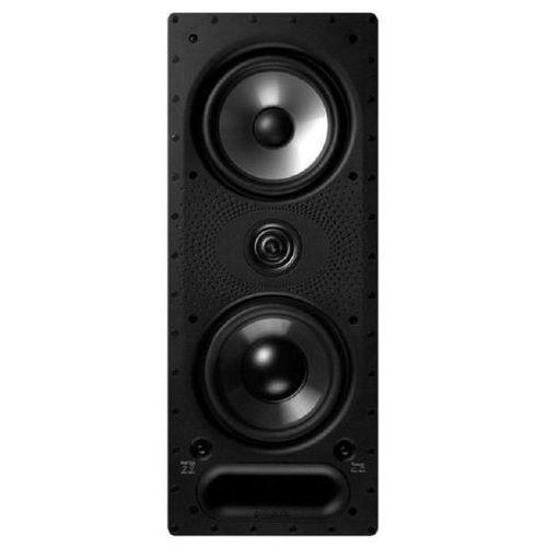 Polk Audio 265-LS głośnik ścienny, 747