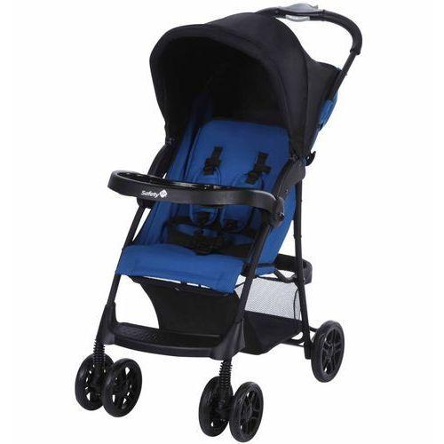 Safety 1st Wózek spacerowy Taly, niebieski, 1231520000