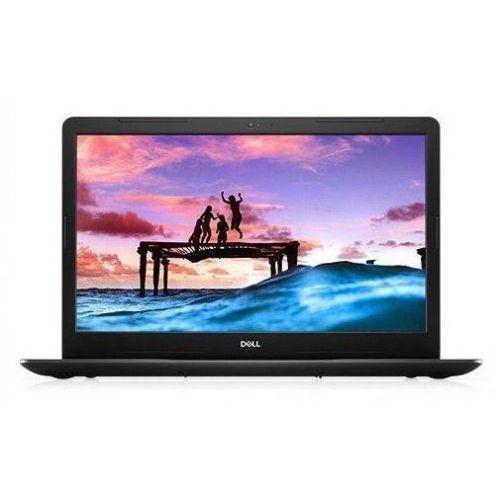 Dell Inspiron 3781-5074