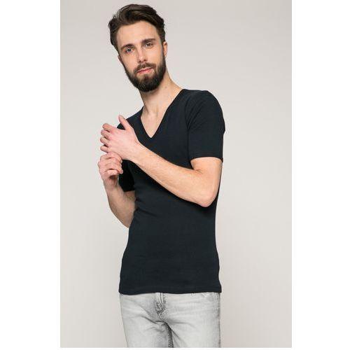 Pierre Cardin - T-shirt