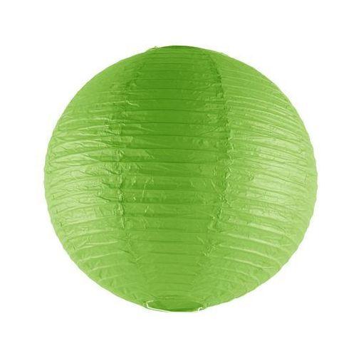 Inspire Kula papierowa baoji 40 cm zielona (3276000395270)