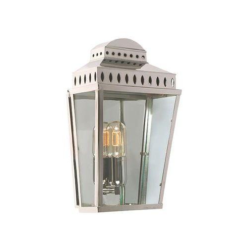 Elstead Kinkiet mansion housemansion house pn ip44 - lighting - rabat w koszyku (5024005508809)