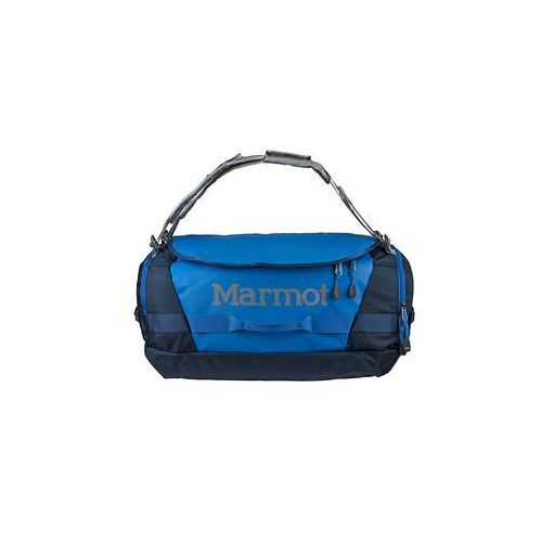 Torba long hauler duffel medium marki Marmot