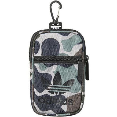 Torba adidas Camouflage Festival Bag BQ6077 (4058032523178)