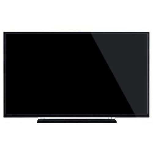 TV LED Toshiba 49L1763