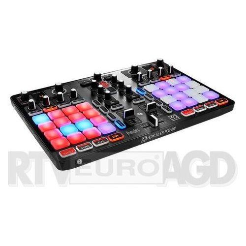 Hercules P32 DJ - produkt w magazynie - szybka wysyłka!