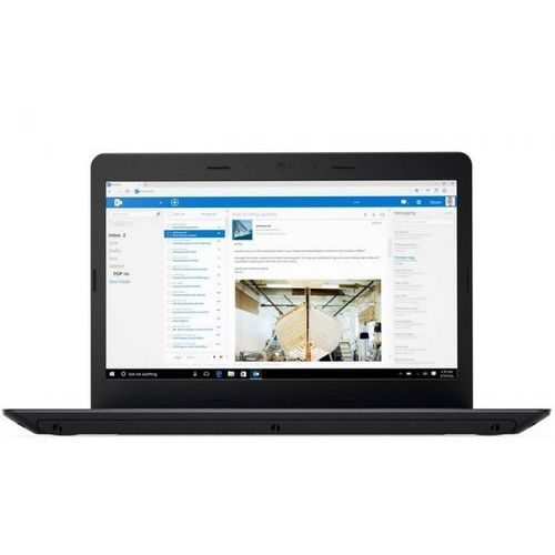 Lenovo ThinkPad 20H1004XPB