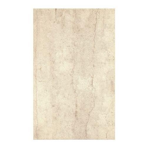 Cersanit Glazura mefasto 25 x 40 cm beżowa 1,2 m2