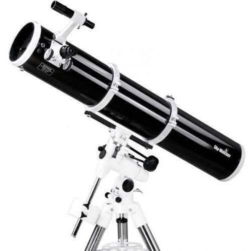 Sky-Watcher (Synta) BKP15012 EQ3-2, SW-1206