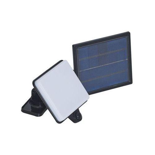 Projektor solarny SOLAR z czujnikiem ruchu IP44 INSPIRE (3276000441915)
