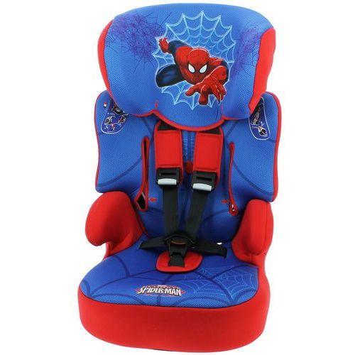 Nania Fotelik BeLine SP, Spiderman (3507460081176)