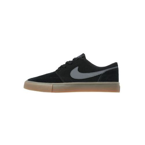 Nike Buty sb portmore ii (gs)