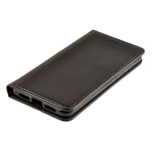 Zalew mobile Etui smart w2 do huawei p20 czarny - czarny (5902280607625)