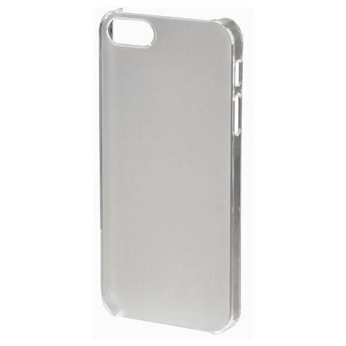 Pokrowiec etui slim iphone 5 biały marki Hama