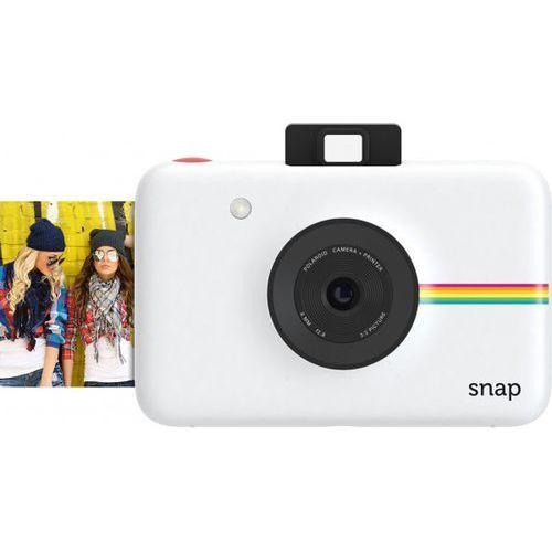 snap white sb3250 marki Polaroid