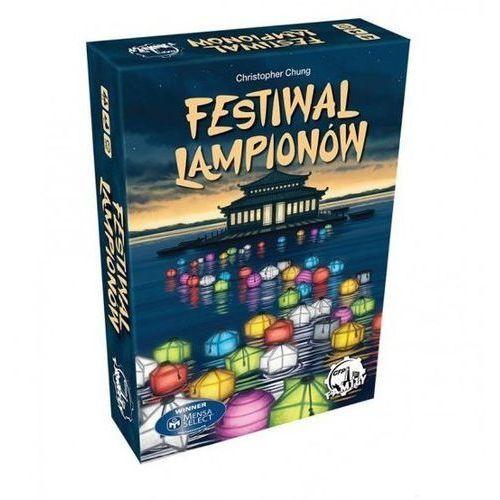 Bard Festiwal lampionów (5902596985103)