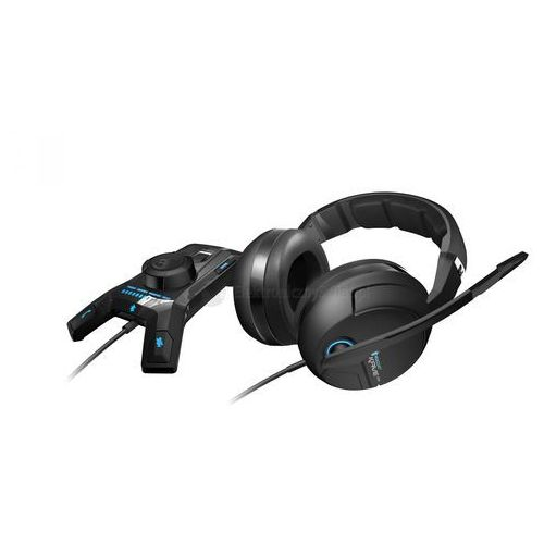 Roccat Kave 5.1 Gaming