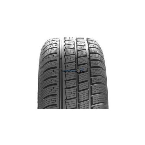 Cooper Weather-Master Snow 195/55 R15 85 H