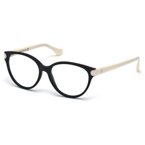 Okulary Korekcyjne Balenciaga BA5035 002
