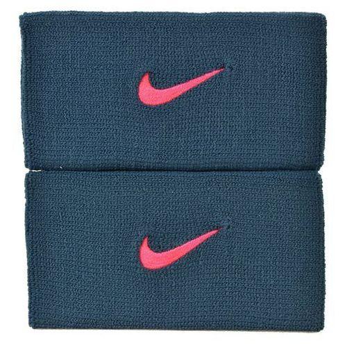 Nike Frotka na rękę premier