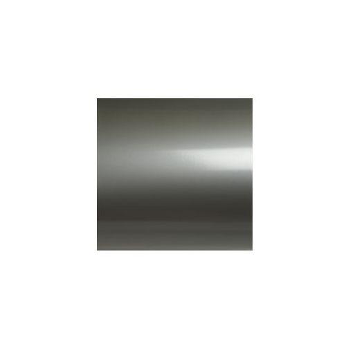 Folia wylewana grafitowa połysk szer. 1,52m gsc956 marki Grafiwrap