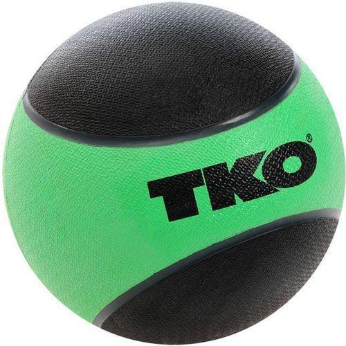 Piłka lekarska 509rmb-tt-6 3 kg + darmowy transport! marki Tko