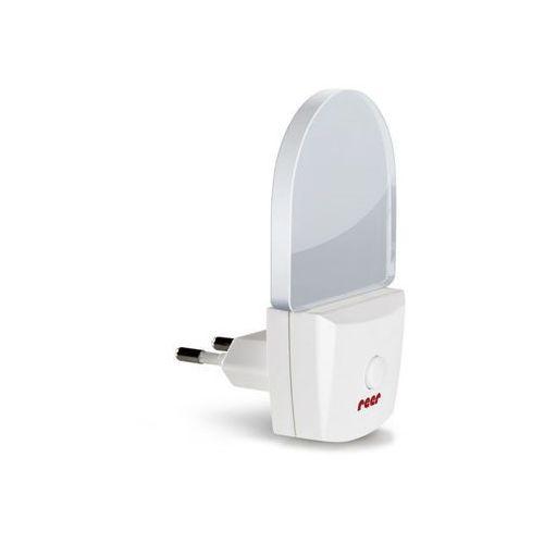 REER Nocna lampka LED (5062) (4013283050620)