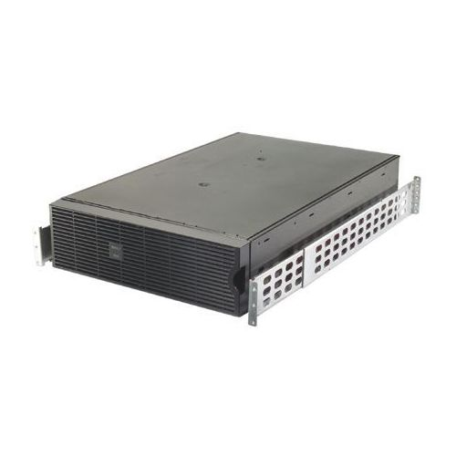 Apc smart-ups rt 192v rm battery pack