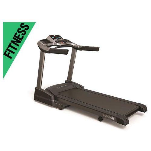 Kelton Bieżnia paragon 7s horizon fitness