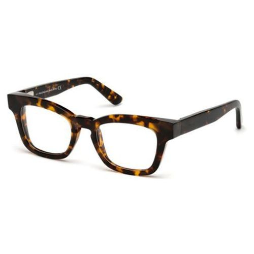 Balenciaga Okulary korekcyjne ba5083 052