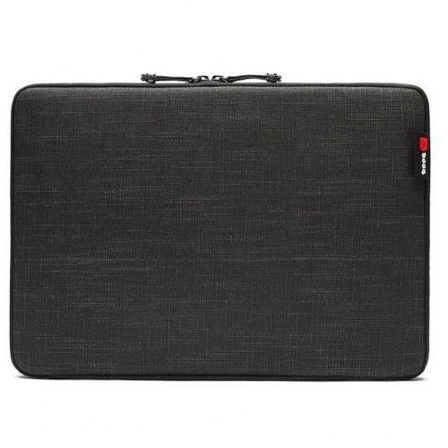Booq  mamba sleeve 15 - pokrowiec macbook pro 15