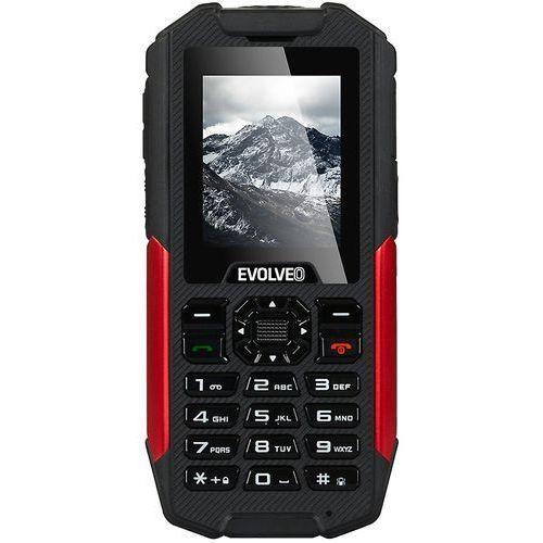 Evolveo StrongPhone X3 - BEZPŁATNY ODBIÓR: WROCŁAW!