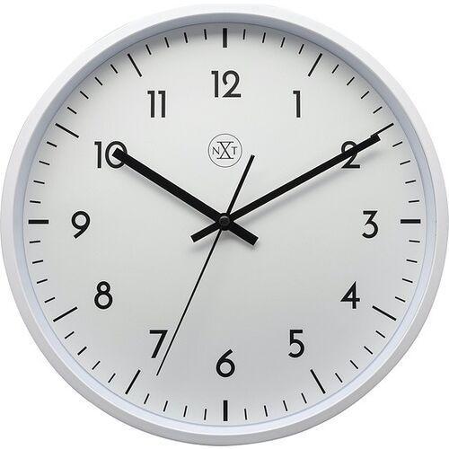 Zegar ścienny easy big
